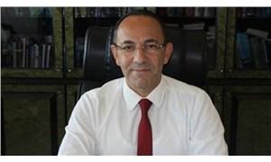 FETÖ suçlamasıyla tutuklanan Urla Belediye BaşkanıBurak Oğuz tahliye edildi