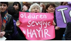 Haziran'da 27 kadın hayattan koparıldı
