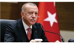 İstanbul Sözleşmesi Erdoğan'ın da hedefinde: Çalışıp, gözden geçirin