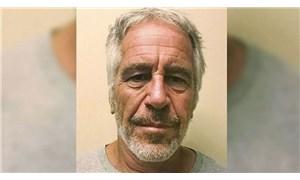 Jeffrey Epstein'ın eski kız arkadaşı tutuklandı