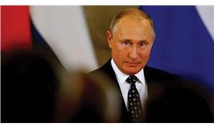 Putin anayasası kabul edildi: Şimdi ne olacak?