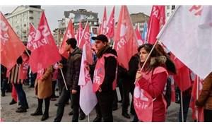 SOL Parti'den Karamollaoğlu'nun 'Sivas Katliamı' açıklamasına tepki: Gericilerle kol kola ülke aydınlığa çıkmaz!