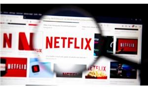 TBMM'den Netflix açıklaması: Sosyal medya düzenlemesi tartışmalarıyla bir bağlantısı yok