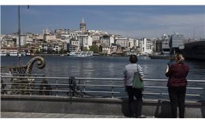 Türkiye'de koronavirüs salgınında son 24 saat: 19 can kaybı, 1172 yeni vaka