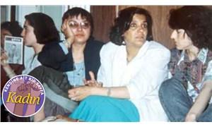 Anadolu'da kadın izleri ve 2 Temmuz