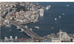 İBB ve ODTÜ hazırladı: İstanbul'un tsunami eylem planında çarpıcı detaylar