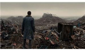 İklim Krizi ve Sinemadaki İzleri (2)