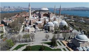 Kılıçdaroğlu'ndan Ayasofya çıkışı: Erdoğan hemen kararnameyi imzalasın. CHP itiraz eder mi diye düşünmesin