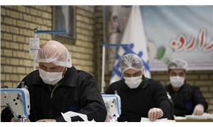 Pandemi ekonomik krizi derinleştiriyor