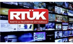 RTÜK'ten Halk TV ve TELE1'e verilen cezaya ilişkin açıklama