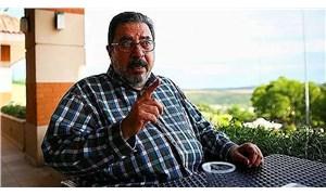 Sabah yazarı Ardıç'tan 'Z kuşağı' değerlendirmesi: İçlerinde 'mal ergen' tabir edilenlerin oranı hayli yüksek