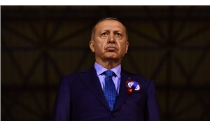 """115 eski MASAK çalışanına, """"Erdoğan'ın bilgilerini sorgulamak"""" iddiasıyla FETÖ'den gözaltı"""