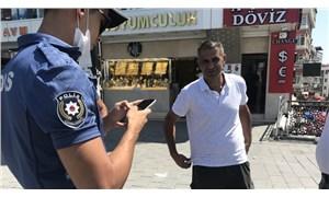 Adana 5. Sulh Ceza Hâkimliği: Polislerin kestiği salgın cezaları geçersiz