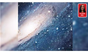 Evrende dönen karanlık işler-2