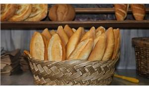 Harvard Üniversitesi: Glutensiz beslenme çocuklar için sağlıksız