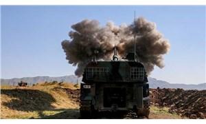 Irak: Türkiye'nin operasyonlara son vermesi için BM'ye başvurabiliriz