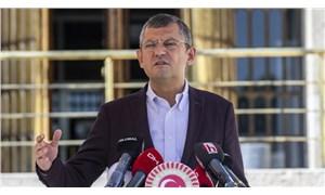 Özel, matematikle anlattı: Ardahan'daki avukatın oyu, Antalya'dakinden 100 kat değerli olacak