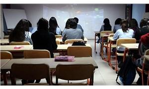 Sağlık Bakanlığı'ndan okullarda uygulanacak koronavirüs tedbirlerine ilişkin rehber