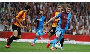 Yeni normalde Galatasaray'a yer yok