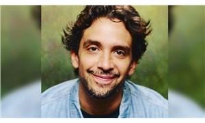 Broadway yıldızı Nick Cordero Covid-19 nedeniyle yaşamını yitirdi