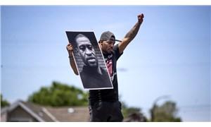 George Floyd'un öldürülmesi davasında bir polis memuru daha serbest bırakıldı