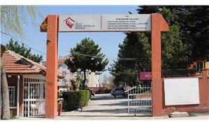 Hacı Süleyman Çakır Huzurevi'ndeki Koronavirüs ölümlerine ilişkin suç duyurusu