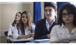 MEB'den lise son sınıfa geçen öğrenciler için yaz dönemi destekleme kursu