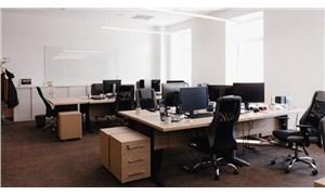 Ofislerde alınması gerekenpandemitedbirleri nelerdir?