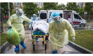 Sağlık Bakanı açıkladı: Üç günde en fazla vaka artışının yaşandığı iller