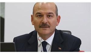 Soylu duyurdu: İzmir'de 'Alabaylar Çetesi' çökertildi