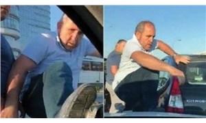 Trafikte hamile kadının aracına saldıran baklavacı kardeşlerle ilgili gerekçeli karar açıklandı