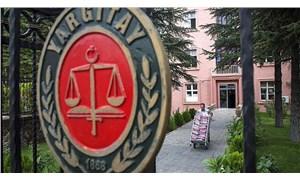 Yargıtay'dan 'babacan tavır' kararı açıklaması