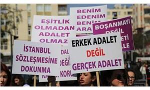 AKP içinde İstanbul Sözleşmesi çelişkisi