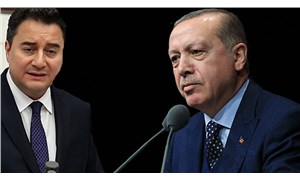 Ali Babacan'dan Erdoğan'a gönderme: Gençler dislike attı diye teknolojiyi karşısına alan bir zihniyet