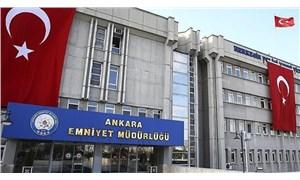 Emniyet Genel Müdürlüğü 7 milyon TL'ye 15 Temmuz anıtı yapacak