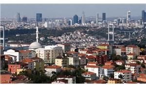 İBB'nin deprem raporunda en riskli ilçeler ve mahalleler belirlendi