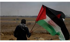İspanya ve İsveç'ten İsrail'e 'ilhak planı' tepkisi