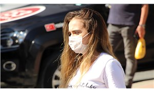 """Sıcak havalarda maske kullanımına dikkat: """"Terden ıslanan maskeyi tekrar kullanmayın"""""""