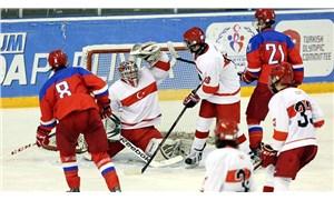 Buz Hokeyi Federasyonu, koronavirüs nedeniyle 2019-2020 sezonunu sonlandırdı