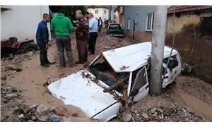 AKP'li belediye, parayı ikrama harcamış!