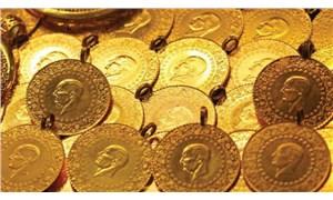 Altın rekor tazeledi: Gram altın tüm zamanların en yüksek seviyesinde