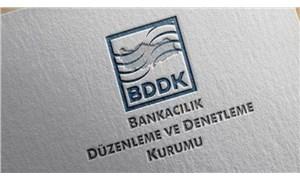 BDDK'den 'bankalara borç öteleme' tavsiyesi
