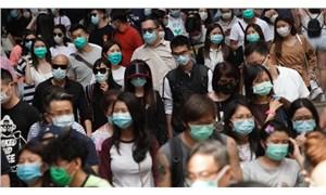 Birleşmiş Milletler'den koronavirüs sonrası dünyayı bekleyen iki senaryo