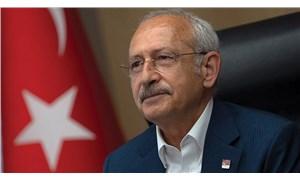 CHP lideri Kılıçdaroğlu kurultayın ismini açıkladı: İktidar Kurultayı