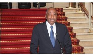 Fildişi Sahili Başbakanı Coulibaly hayatını kaybetti