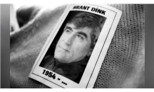 Hrant Dink cinayeti davası yarın devam edecek