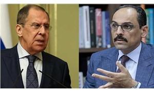 Libya meselesi | Rusya ile Türkiye arasında ateşkes çıkmazı