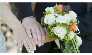 Mersin'de düğün saatlerine kısıtlama