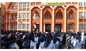 Öğrenciler imam hatipten kaçıyor