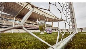 Şampiyonlar Ligi'nde kura çekimi 10 Temmuz'da yapılacak